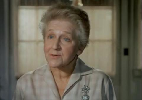 mabel albertson on the time tunnel sitcoms online photo galleries. Black Bedroom Furniture Sets. Home Design Ideas
