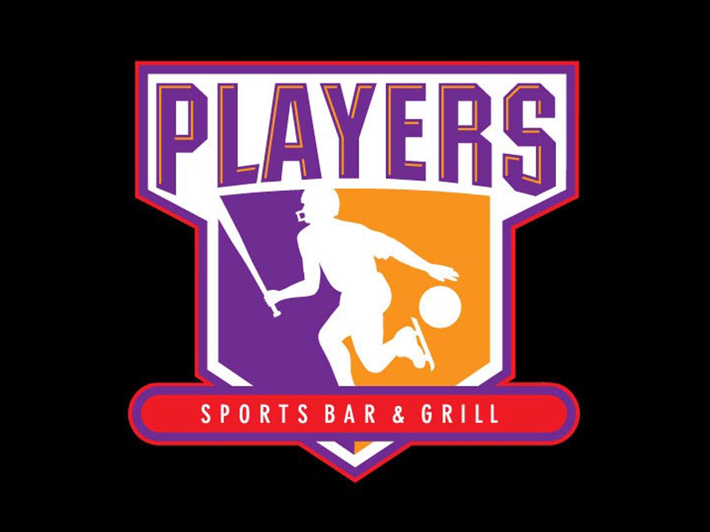 players-13