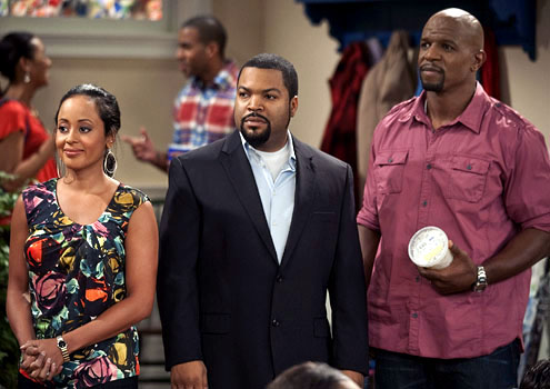 are-we-there-yet-24Essence_Atkins_Ice_Cube_and_Terry_Crews