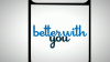 Better_with_You_sitcom_logo.jpg