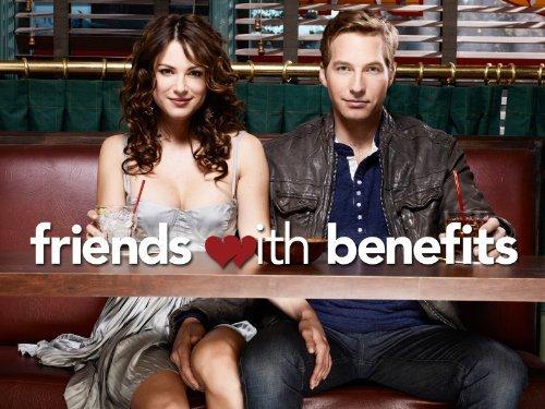 friends_with_benefits_nbc_tv_show_logo