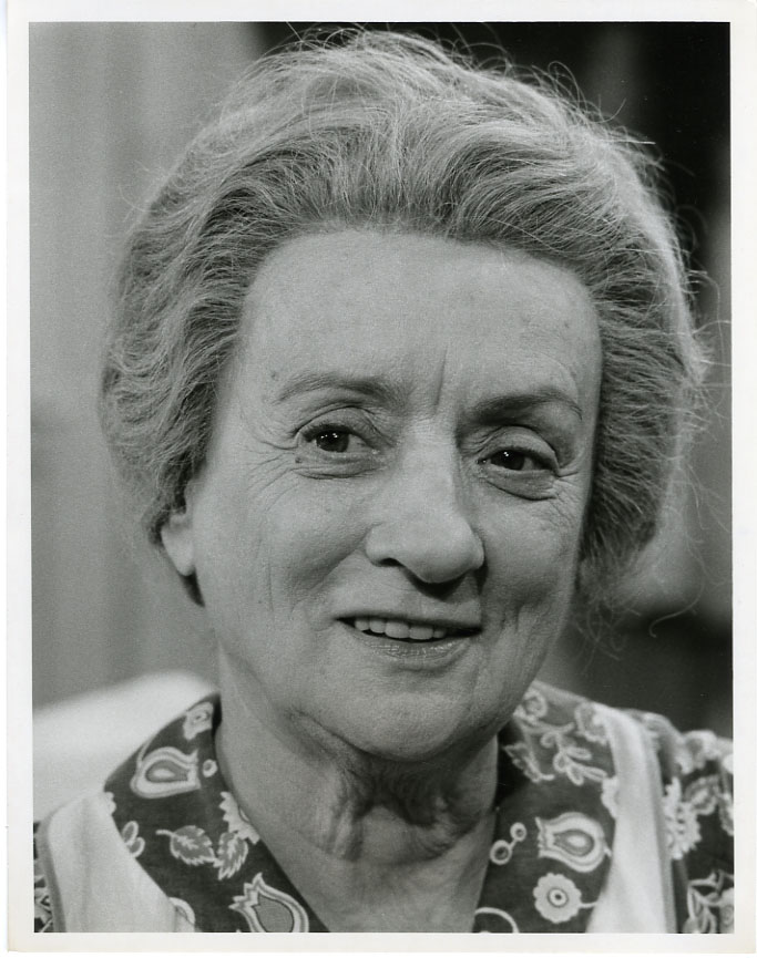 mildred natwick images