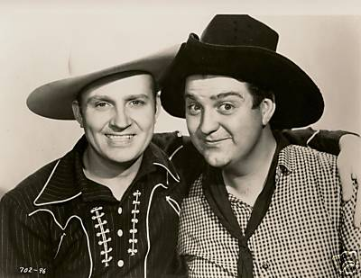 pat buttram youtubepat buttram voice, pat buttram green acres, pat buttram imdb, pat buttram movies, pat buttram disney, pat buttram grave, pat buttram youtube, pat buttram actor, pat buttram wiki, pat buttram eye, pat buttram biography, pat buttram festival, pat buttram wife, pat buttram the jar, pat buttram fox and the hound, pat buttram net worth, pat buttram voice actor, pat buttram back to the future, pat buttram a goofy movie, pat buttram movies and tv shows