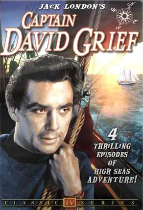 captain_david_grief_dvd