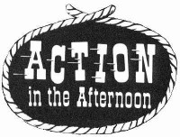 action_afternoon2