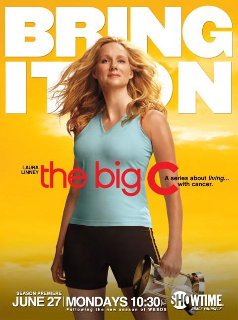big-c-season-2-480x645