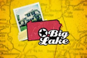 Big_Lake-title