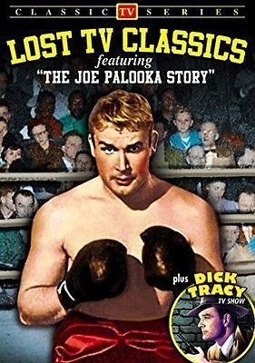 Lost_Tv_Classics_Featuring_The_Joe_Palooka