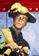 waltwest2_swamp_fox_poster