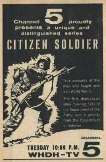 CitizenSoldier_ad