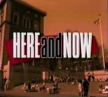 Here_and_Now_intertitle