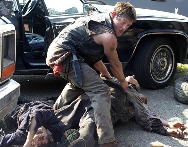 Walk441NormanReedus-Daryl