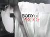 body_of_proof.jpg