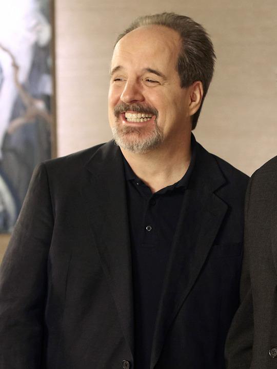 john pankow actor