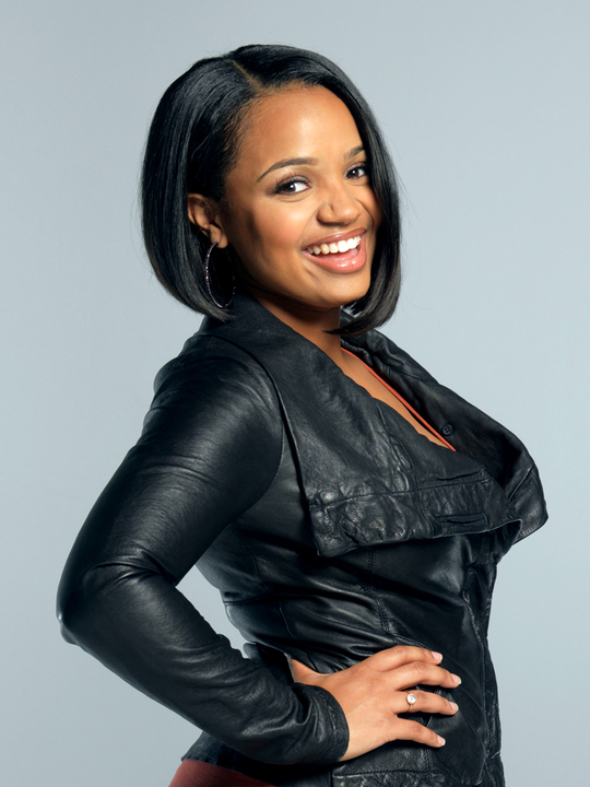 lets-stay-together-kyla-pratt-1