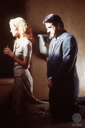 Murder_One_11_Sharon_Wyler_in_Prayer
