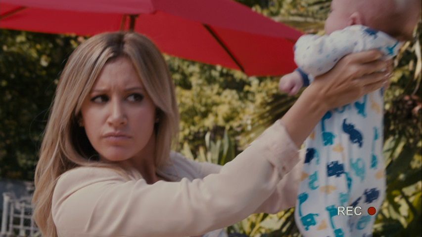 Ashley_Tisdale_with_Aiden_in_Scary_Movie_5
