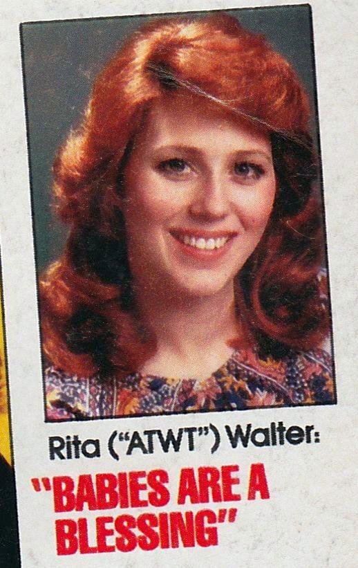Rita Walter naked (86 photos) Young, 2017, cameltoe