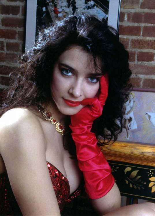 Topless Lisa Peluso  nudes (34 photo), iCloud, legs