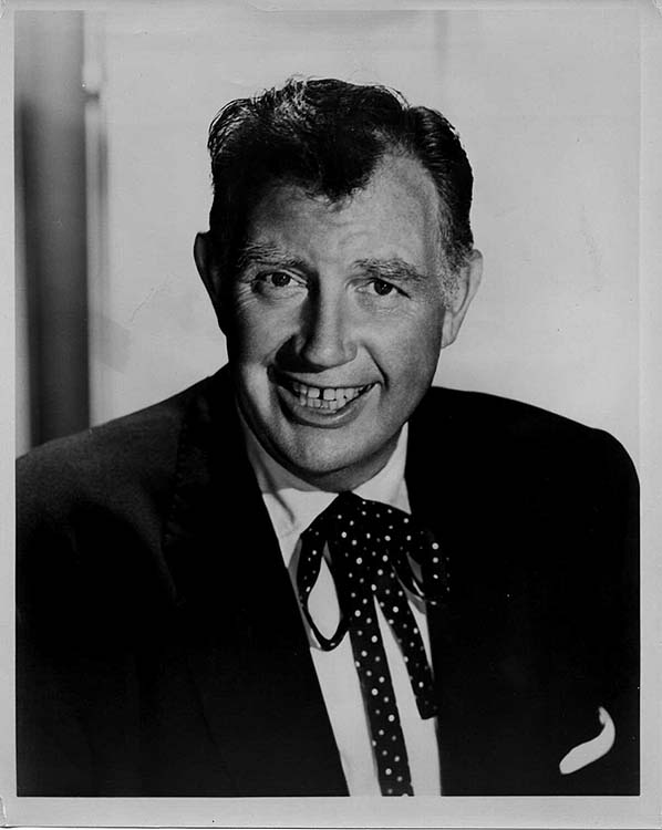 Andy Devine Wallpapers Andy Devine