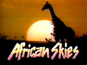 african_skies_ca-show