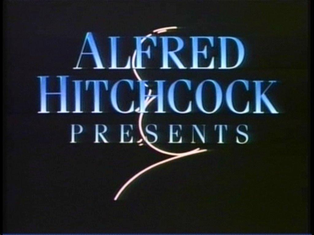 alfred-hitchcock-presents-in-color-hq-20-dvd-set-af5c9