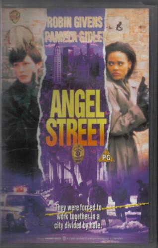 angelstreetnew34454