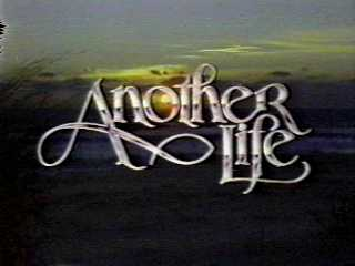 anotherlifeal82