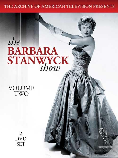 BarbaraStanwyckShow_V2