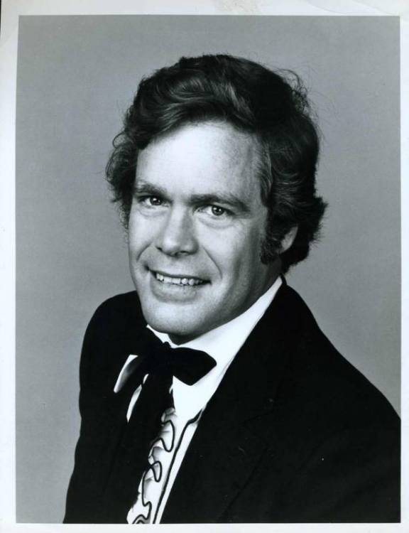 doug mcclure family