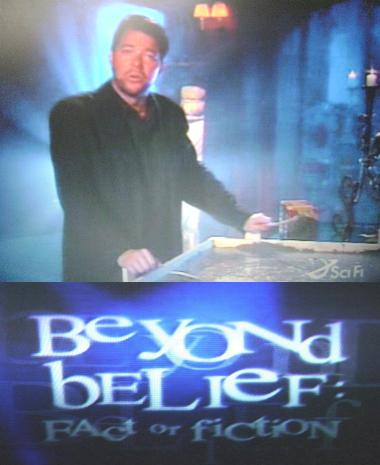 beyond_belief2_
