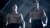 Charlie_Carver_Max_Carver_The_Alpha_Twins.jpg