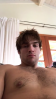 Dylan_Sprayberry_17.png