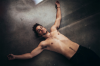 Dylan_Sprayberry_24.png