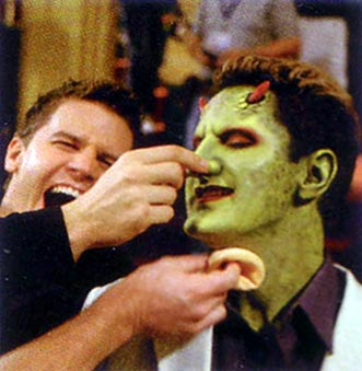 andy hallett singingandy hallett wiki, andy hallett lady marmalade, andy hallett songs, andy hallett lib dem, andy hallett gay, andy hallett buffy, andy hallett imdb, andy hallett married, andy hallett tot, andy hallett buffy episode, andy hallett singing, andy hallett obituary, andy hallett death amy acker, andy hallett baseball camp, andy hallett sthree, andy hallett dies, andy hallett david boreanaz, andy hallett hush, andy hallett interview, andy hallett rbs