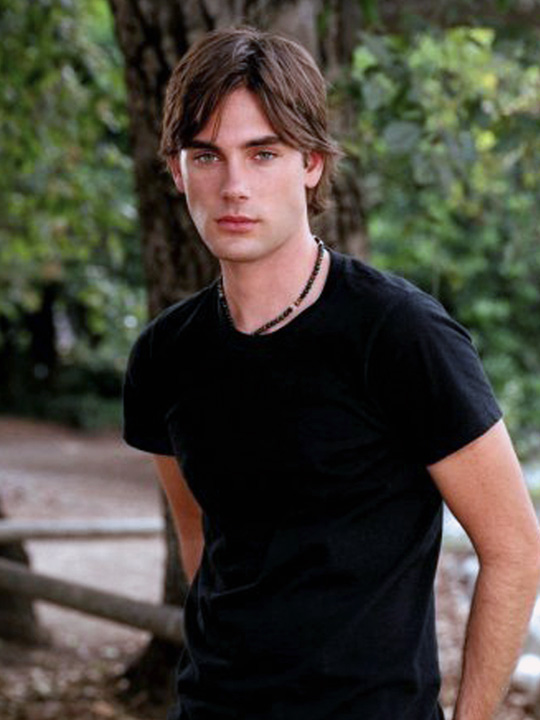 drew fuller interview