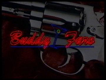 buddy_faro