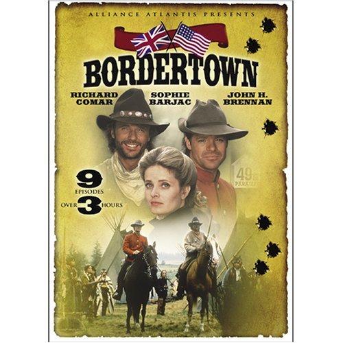 bordertownU92rjOxhqbxuPQg