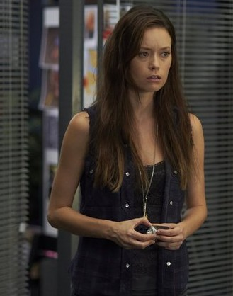Alpha1001SummerGlau