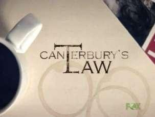 canterburyslaw
