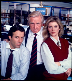 capitalnewsMichael_Woods_Lloyd_Bridges_Helen_Slater