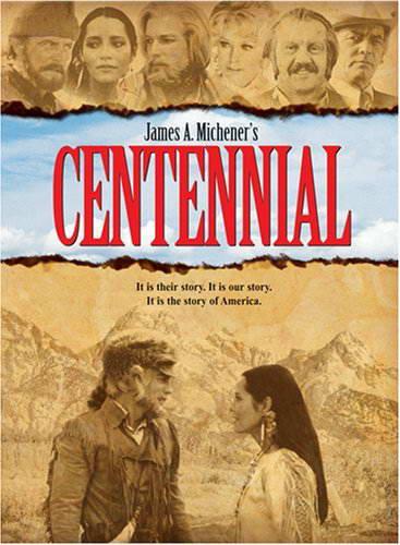 Centennial--The-Complete-Series