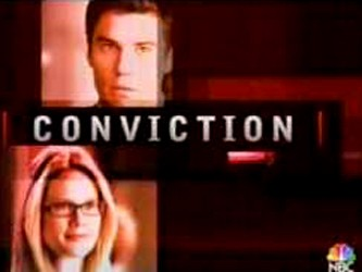 conviction-show