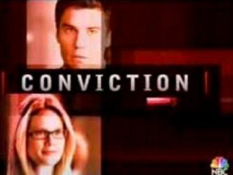 conviction-show