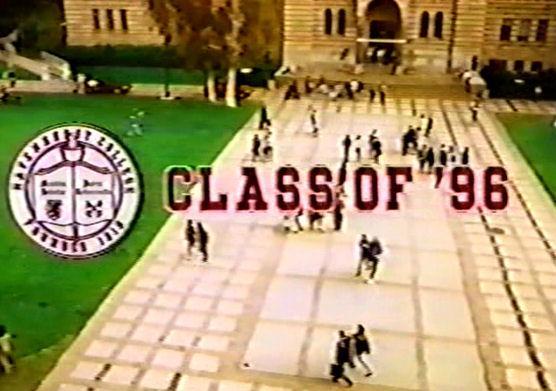 class_of_96