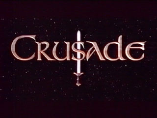 Crusadeogo