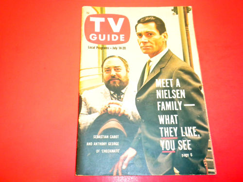 TV_GUIDE_July_14_1962