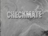 checkmate-dvd-vol-1-tv-anthony-george-sebastian-cabot_135118.jpg