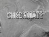 checkmate-dvd-vol-1-tv-anthony-george-sebastian-cabot_135118.jpg