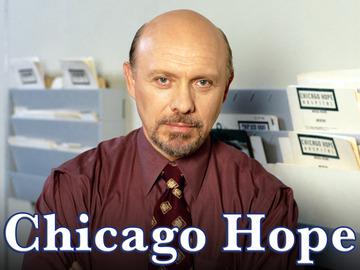 chicago-hope-1